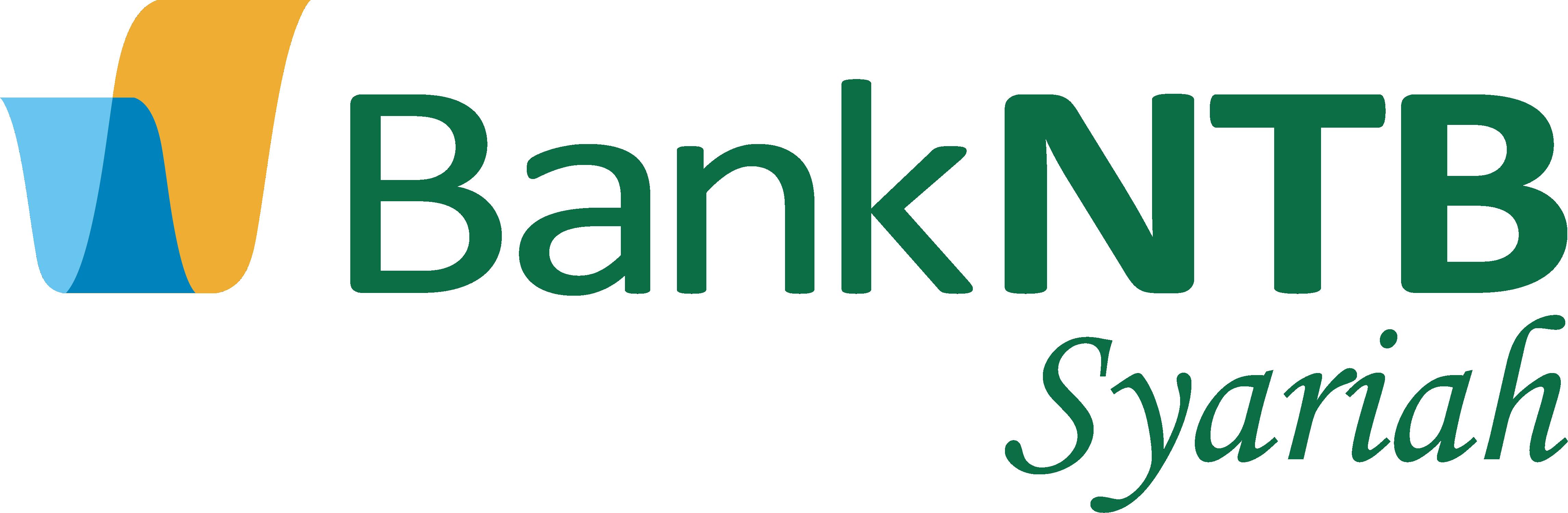 BANK NTB Syariah