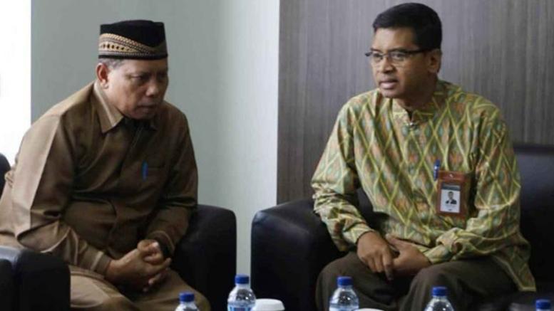 Bank-NTB-dan-Kabupaten-Lombok-Timur-Semangat-Bangun-Infrastruktur-