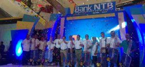Meriah-Gebyar-Undian-Tambora-Bank-NTB-Syariah-Banjir-Hadiah